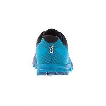 Inov8 Trailtalon 235 Mens Standard Fit Trail Running Shoes Blue