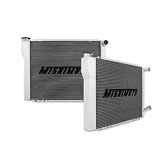 Mishimoto MMRAD-DBP-26 aluminium radiatorer