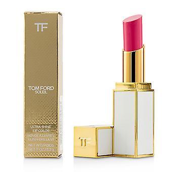 Tom Ford Ultra Shine Lip Color - 3.3g/0.11oz famelici # 09