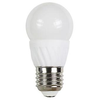 Smartwares Xqlite Mini Led Globe Bulb E27 3W Warm Light (Lighting , Light bulbs)