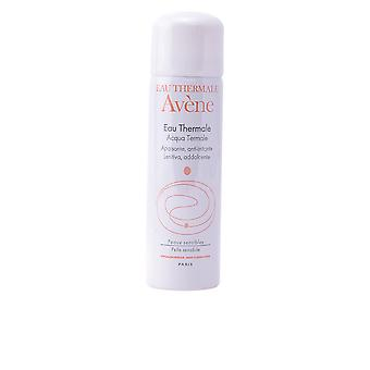 Avène Eau Thermale Spring Water 50 Ml unisexe