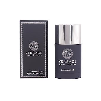 Versace Versace Pour Homme Deo Stick 75 Ml para homens