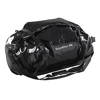 CARIBEE Borsone 105806 Black 50.0 liters