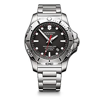 Victorinox Man Ref Clock. 241781