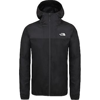 The North Face Cyclone 2 T92VD9KT0 runing all year men jackets