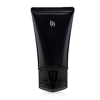 Pola B.a Massage Cream Facial Massage Cream - 90g/3.1oz