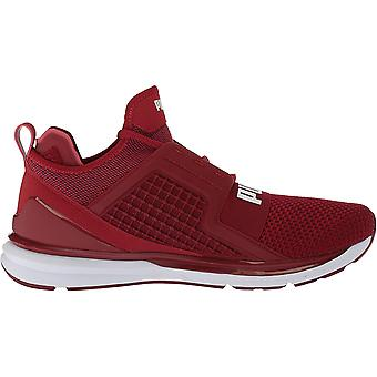 PUMA Men's Ignite Limitless Weave Sneaker