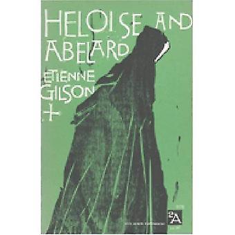 Heloise and Abelard (Ann Arbor Paperbacks)