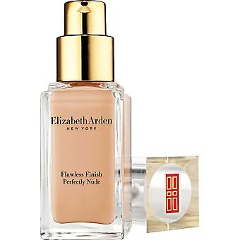 Elizabeth Arden Flawless Finish Perfectly Nude Makeup SPF15 Fond de Teint IPS15 30ml Soft Beige