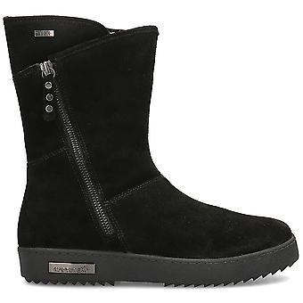 Caprice 92645923004 universele winter vrouwen schoenen