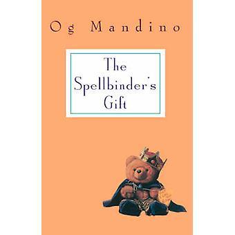 Spellbinders Gift by Mandino & Og