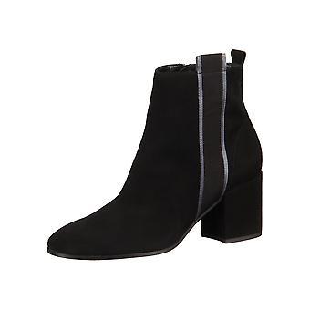 Kennel & Schmenger Mara 8165640381 universal winter women shoes
