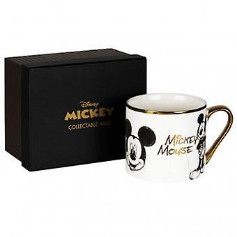 Disney Classic Mickey Mouse Mug | Gifts From Handpicked