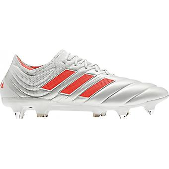 Chaussures de football Adidas Performance Copa 19.1 SG F36075
