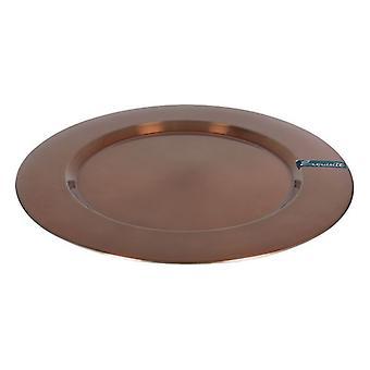 Piatto piatto Squisito (32,7 cm)