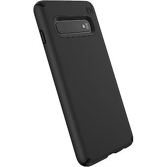 Speck Presidio Pro Samsung Galaxy S10 Noir