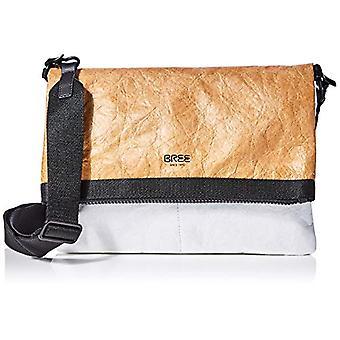 Bree 411004 Women's shoulder bag 0.01x29x21 cm (B x H x T)