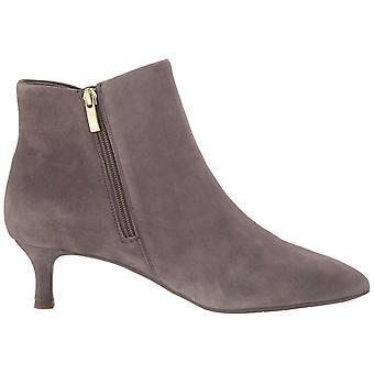 Rockport Femmes apos;s Tm Alaiya Plain B Boot ankle