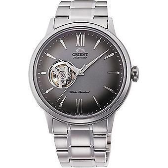 أورينت ساعة اليد للرجال RA-AG0029N10B