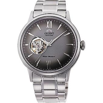 Orient Wristwatch Men's RA-AG0029N10B