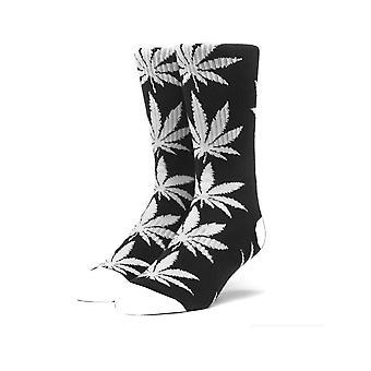 HUF dans le monde entier Plantlife chaussettes