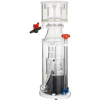 Aqua Ocean Skimmer 35W 2800L/H 1200L (Fish , Filters & Water Pumps , Internal Filters)