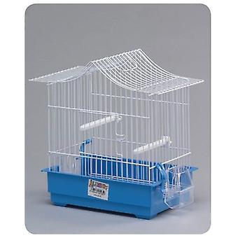 Mgz Alamber ケージ 25 (鳥、ケージ ・鳥小屋、ポータブル ケージ)