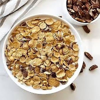 Céréales tri-mélange -( 22lb )