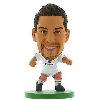 Real Madrid CF SoccerStarz Isco