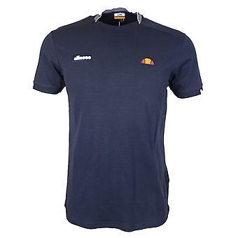 חולצת כותנה מרכזית של חיל הים
