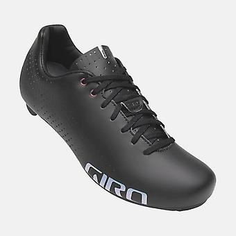 Giro Shoes - Empire Women's Road Cycling Shoes