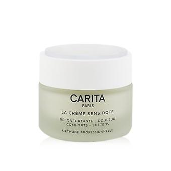 Carita La Creme Sensidote (comforts - Softness) - 50ml/1.6oz