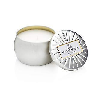 Voluspa Decorative Tin Candle Branche Vermeil 127g