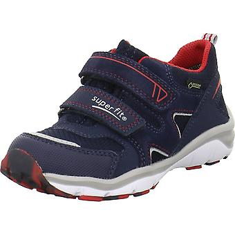 Superfit Low Sport 5 0924084 universal all year infants shoes
