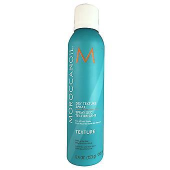 Moroccanoil kuiva rakenne hiukset spray 5.4 oz