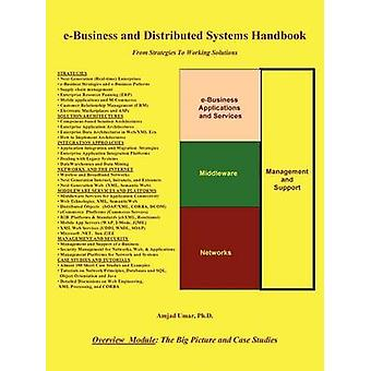 eBusiness and Distributed Systems Handbook Overview Module by Umar & Amjad