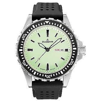 Dugena часы спортивные часы 4460679