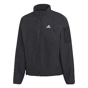 Adidas Bts Lined Jkt DZ1439 universal all year men jackets
