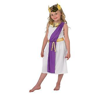 Roman Girl. Size : Small