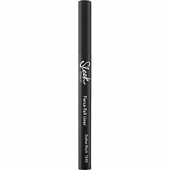 Sleek MakeUP Fierce Felt Liner 1ml