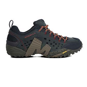 Merrell Intercept Walking Shoes - AW21