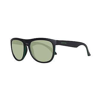Miesten aurinkolasit Benetton BE993S01