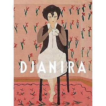 Djanira - Picturing Brazil by Djanira Da Motta E Silva - 9788531000652