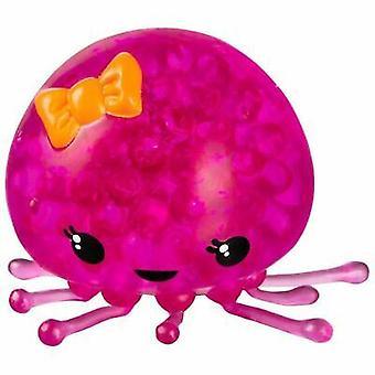 Bubbleezz Super Series 1 - Jessie Jellyfish
