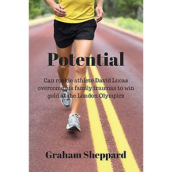 Potential by Sheppard & Graham