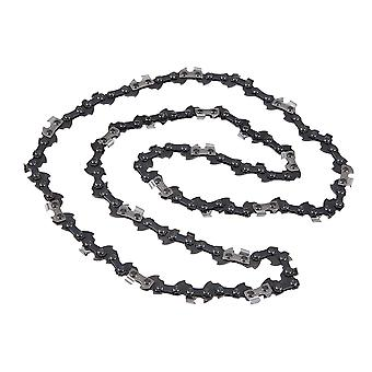 Chain for Trueshopping 84V Chainsaw SF84109 & SF84109SA