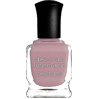 Deborah Lippmann Gel Lab Pro Color - A Trail Of Petals (20435) 15ml