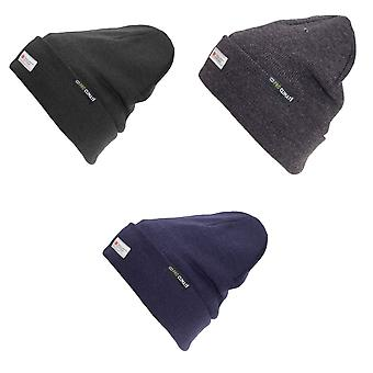 ProClimate Adults Unisex Thinsulate Winter Hat