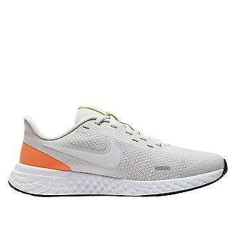 Nike Revolution 5 BQ5671006 edzés egész évben gyerekcipők