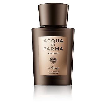 Acqua Di Parma - Colonia Mirra - Eau De Cologne - 100ML